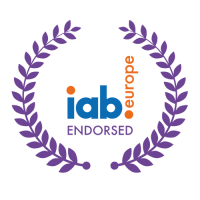 Logo_IAB Europe endorsement